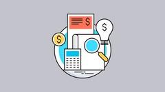 Intro to Excel Macros Part 2