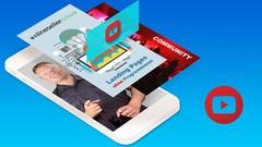 Netcurso - einfach-mit-landing-pages-besucher-zu-kunden-machen