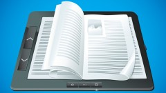 How to format your book for Kindle the right way