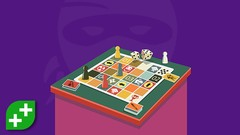 The Board Game Developer: Become A Game Design Ninja