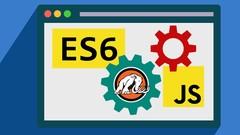 Beginner's ES6 Programming. Code for the Web in JavaScript!