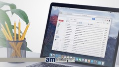 Umstieg auf Mac - macOS für Einsteiger