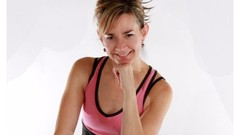 How to Transform Your Body Fast with Walls, Chairs, Weights!