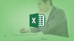Excel Crashcourse Intermediate & Advanced