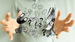 Practical Project Management for Management Consultants