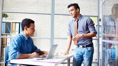 Coaching Course: Become an Effective Communicator at Work 2