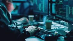 Netcurso-ethical-hacking-jpn1