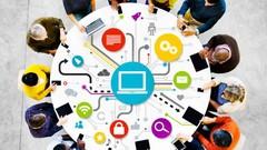 Maîtriser les processus de l'intelligence collaborative