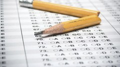 Test your knowledge in Financial Management