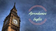 Imágen de Inglés para triunfar en el mundo ejecutivo.
