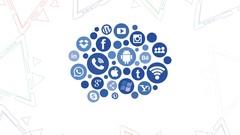 Aprendiendo Marketing Digital