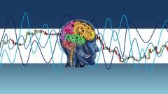 Imágen de Psicotrading. Aprender inteligencia emocional