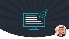 Netcurso - introduction-au-webdesign