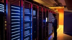 Cisco CCNA 200-125 : Full Kurs ve Lab Uygulamaları