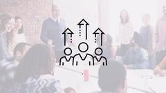 Leadership Mastery: Simple, Uncommon Leadership Strategies