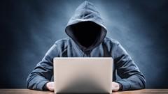 Etyczny Hacking i Bezpieczeństwo IT - od podstaw do eksperta