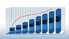 Netcurso-trading-forex-lanalyse-des-volumes
