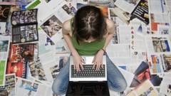 Web Journalism e Web Writing