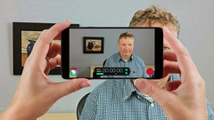 iPhone Video Production Essentials