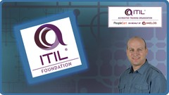 ITIL Foundation (2011/v3): Practice Exams (6 Exams)
