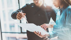 How to Identify Key Factors For Winning Change Management