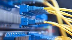 Network Monitoring Using Nagios