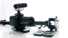 Schnell und Einfach zum Profi-Video