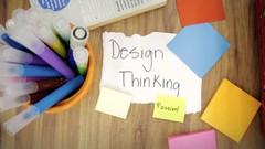 Netcurso-design-thinking-possivel