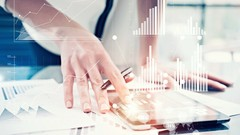 Corporate Capital Raising