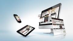 Cómo monetizar tu blog o web.  Vive de lo que te gusta
