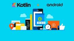 Aprende Android Kotlin desde cero