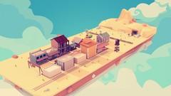 3ds Max : Aprenda 3D Studio Max do Básico ao Avançado