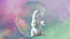MISSION: KLARTRÄUMER - Luzides Träumen & Klarträumen lernen