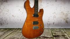 Introduzione completa alla chitarra blues