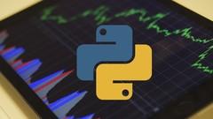 Data Science com Python