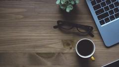 Imágen de El Camino para ser un Full Stack Developer en JavaScript