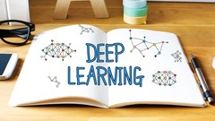 Netcurso-deep-learning