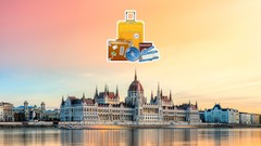 Visit Hungary - How to get around in Budapest