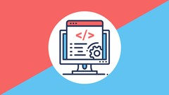 Writing Clean Asynchronous Code In Node.js