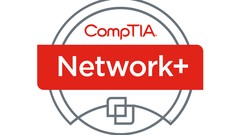 The Complete CompTIA N+ N10-007 Practice Tests
