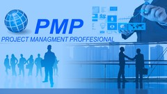 PMP Certification Exam Course| PMI PMP® Preparation Course