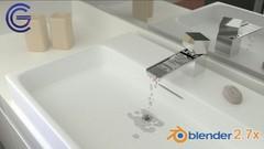 Netcurso-blender-thematic-academy-arredamento-design