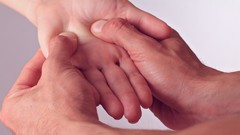 ACUPRESSURE - Miracle Points