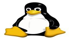 Linux Debian Grundkurs
