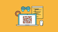 Project Based Python Programming For Kids & Beginners | Udemy