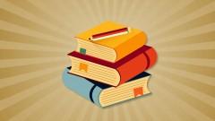 Curso Cómo mejorar la lectura y ortografía de tus alumnos