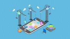 Curso IOS Objetive-C, desarrollo de app catálogo comercial