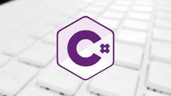 Netcurso-logica-de-programacao-csharp