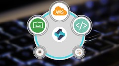AWS MasterClass: DevOps w/ AWS Command Line Interface (CLI