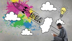 Entrepreneurship: Transform into a Genius Entrepreneur Vol.1